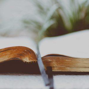 Keeping the Faith in an Age of Fear