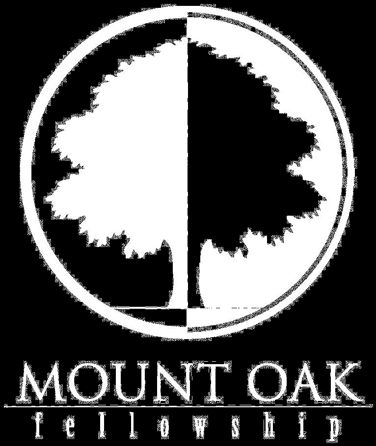 Mount Oak